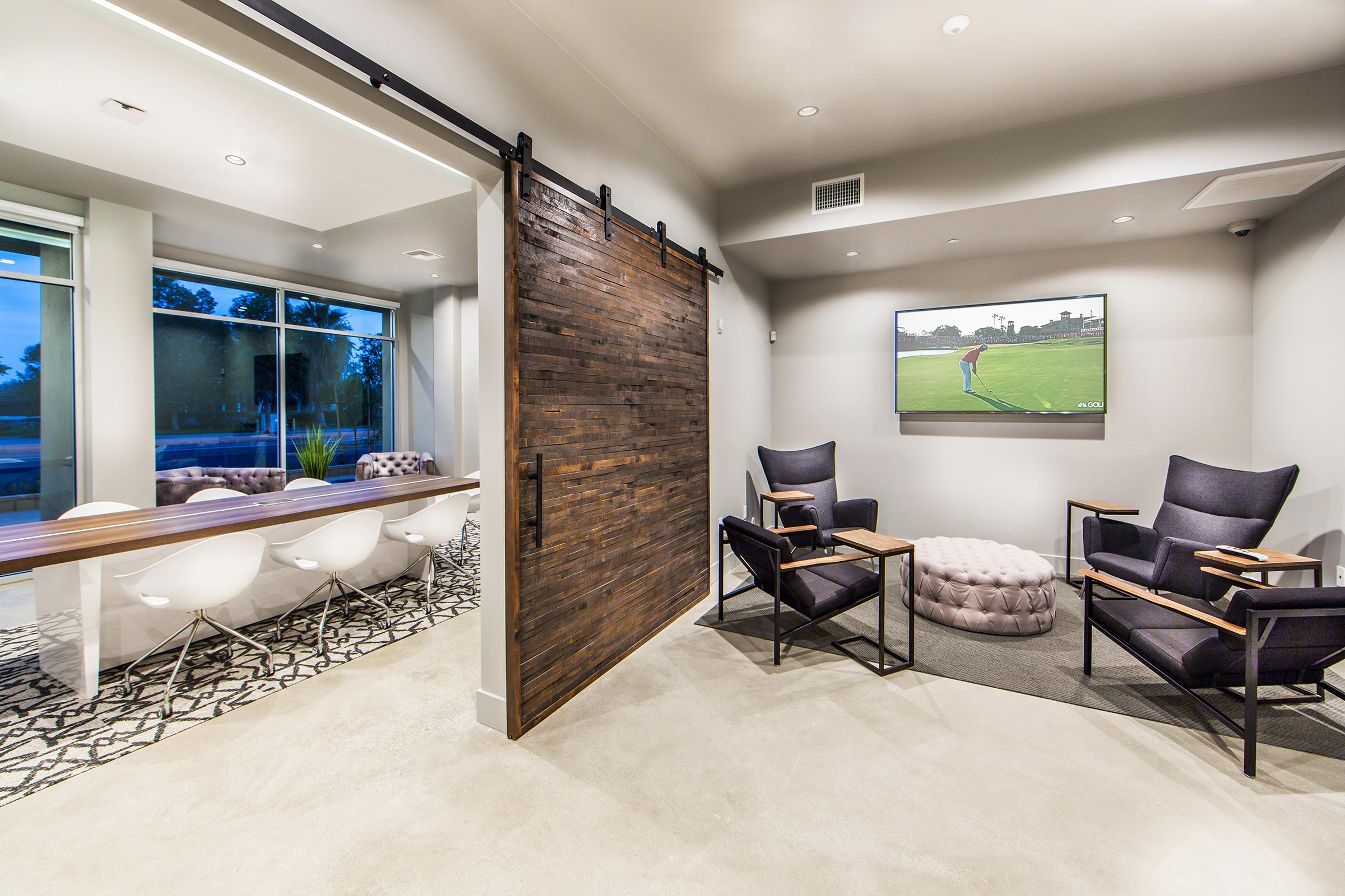 Millennial Homebuyers Spurring Suburban Trends